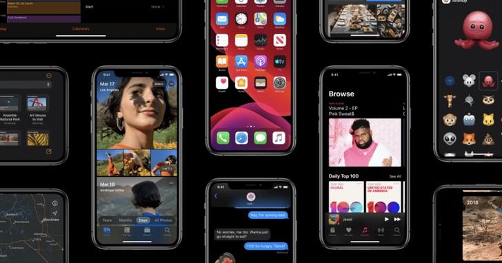 升級 iOS 13 後你的第三方無線快充可能就變慢了,蘋果為什麼這麼做?