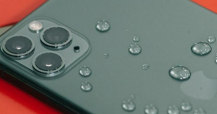 iPhone 11 Pro Max 物料成本揭露,三鏡頭模組比螢幕、 A13 仿生處理器都貴