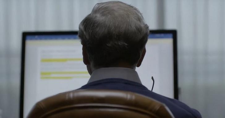 Netflix 紀錄片《走進比爾·蓋茲》解碼:如何重新發明廁所、消滅小兒麻痺症和改造核能
