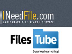 8個免空搜尋引擎,抓出 Google 也找不到的檔案
