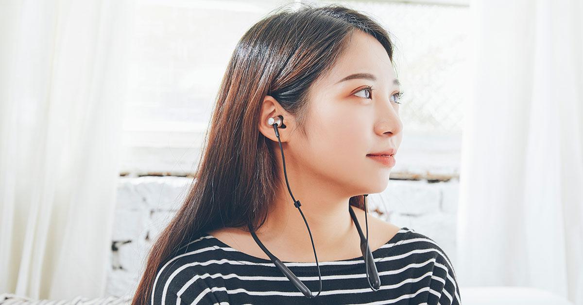 鐵三角 audio-technica CKR 系列無線耳塞式耳機試聽,從高階到入門一次搞懂!