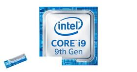 Intel Core F 系列將自成產品線版本,不包含 HD/UHD Graphics 顯示輸出更便宜