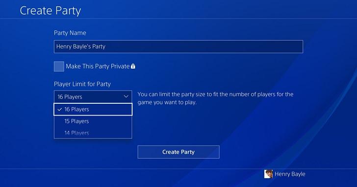 在手機上玩 PS4 遊戲!Remote Play 擴大至所有 Android 裝置,手把同步納入支援