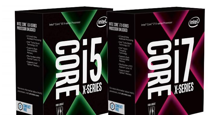 X299 晶片組主機板迎接 Cascade Lake-X 處理器,得先拋棄 Kaby Lake-X 支援性才行!