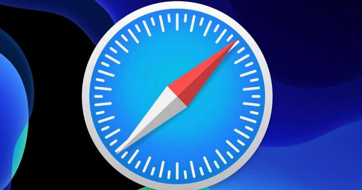 蘋果澄清你的瀏覽資料不會傳給騰訊或Google,那麼先前說騰訊可能會記錄你的IP位址是說錯嗎?