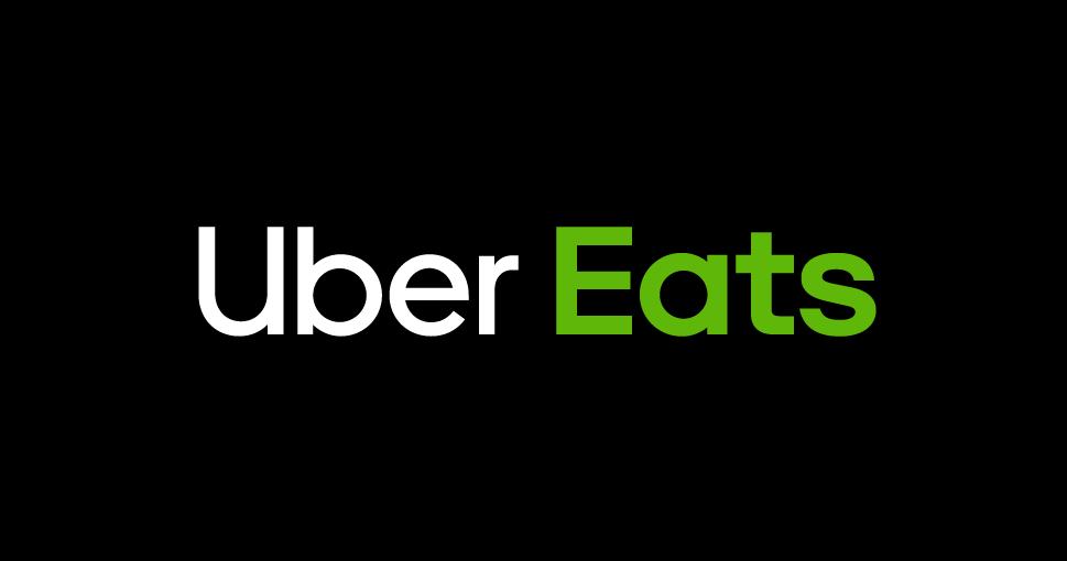 外送員意外紛傳,UberEats:將提供撫卹金並替外送員研擬商業保險