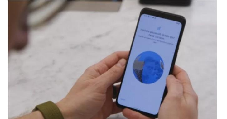 承諾解決 Pixel 4 閉眼解鎖漏洞,Google 將在幾個月內修正讓你可以安心睡覺