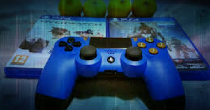 牛津大學新研究否定世界衛生組織「遊戲成癮」論斷,認為遊戲反而能舒緩精神問題