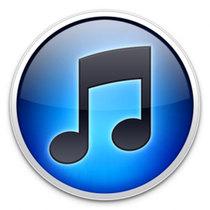 iOS 裝置與多台電腦 iTunes 同步的注意事項