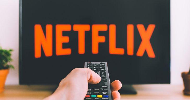 蘋果、迪士尼都正在忙著拍片燒錢,但市場領導者 Netflix 卻在忙著改善經營