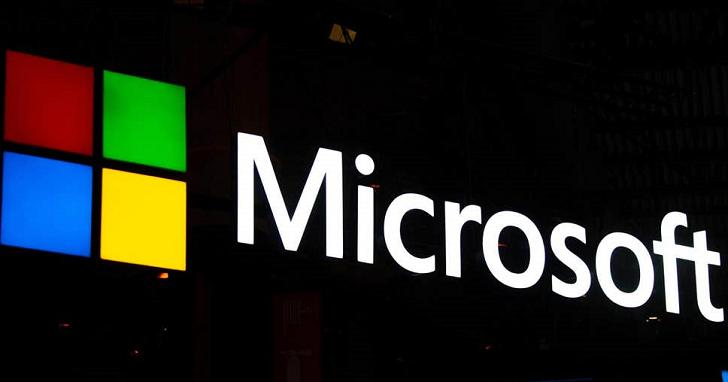 報告老闆:日本微軟從八月實行「周休三日」政策之後,員工生產力提高了 40%!