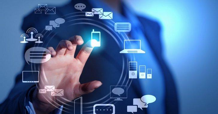 Gartner發布2020年企業IT與消費者十大預測