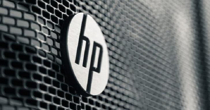 全錄玩大的! 80.5 億美元身價的 Xerox 能吃下 270 億美金的HP?