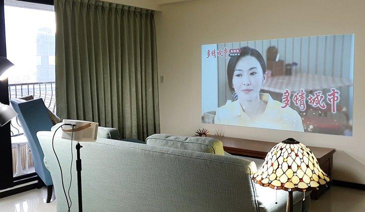攜手六大通路參戰雙11,OVO電視盒靠內容補貼賠本賣