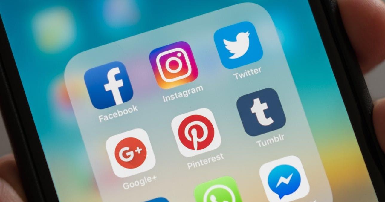 提高選舉廣告透明度,Facebook 推政治廣告實名制