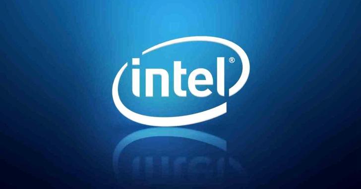 Intel繼續爆出漏洞,連Cascade Lake也不能倖免