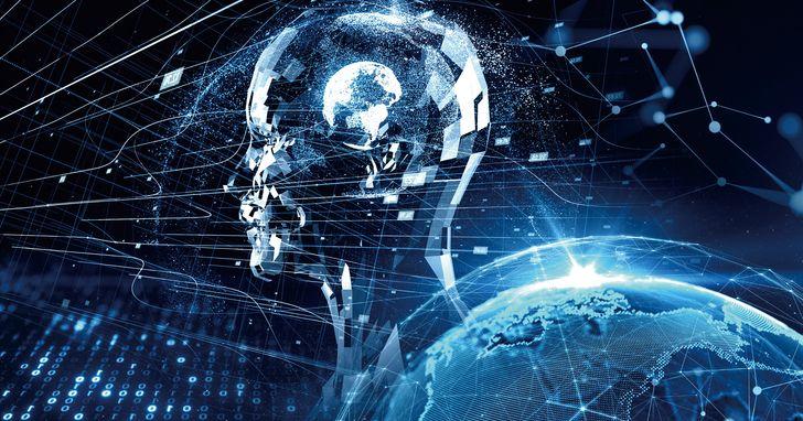 普林斯頓教授寫「現代AI防騙指南」:很多所謂的「AI」都是騙子,表現不見得比亂數產生器好