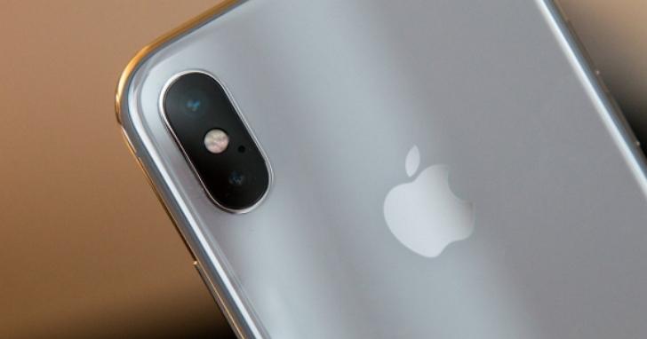 真是衛福部科長買二手iPhone X並以官威威脅醫科生!衛福部官方聲明將懲處