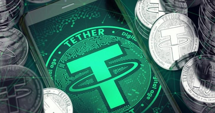 明明有交易所可以數位交易,為什麼台南有人要抱著兩大袋現金去買「泰達幣」導致被搶?