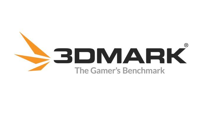 3DMark更新VRS功能測試,支援劃分更細膩的Tier 2繪圖模式