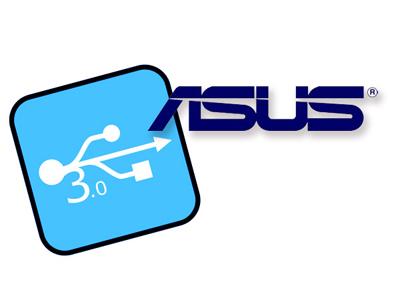 USB 3.0 再加速,免錢的 UASP 程式讓周邊馬上升級