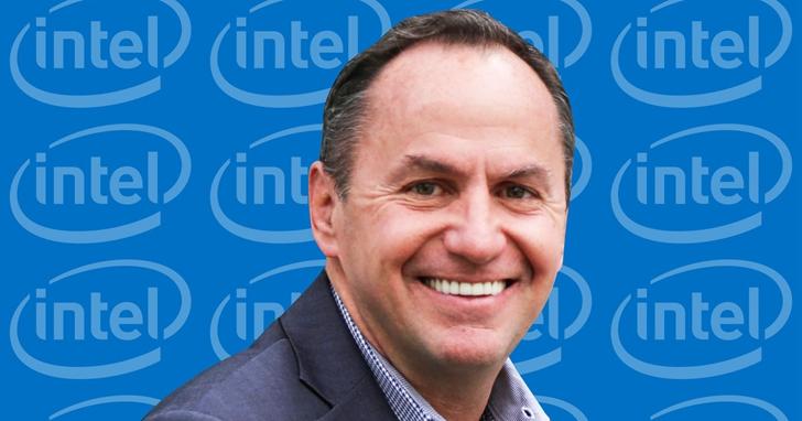 英特爾CEO:將佔有 x86 CPU市場90%以上當成公司目標,導致英特爾過去方向根本走錯了