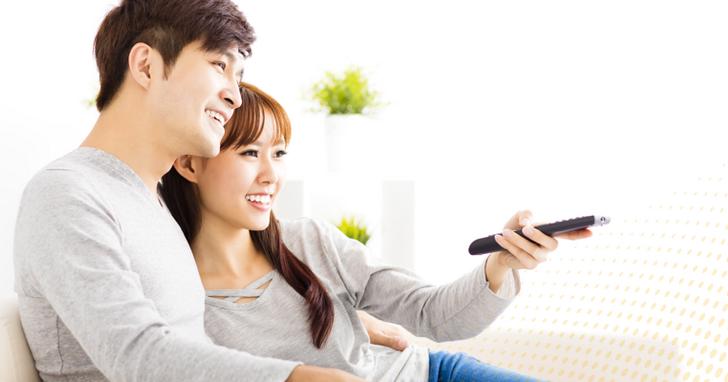 凱擘大寬頻「電視管家」正式啟動,智慧聲控輕鬆開口看電視