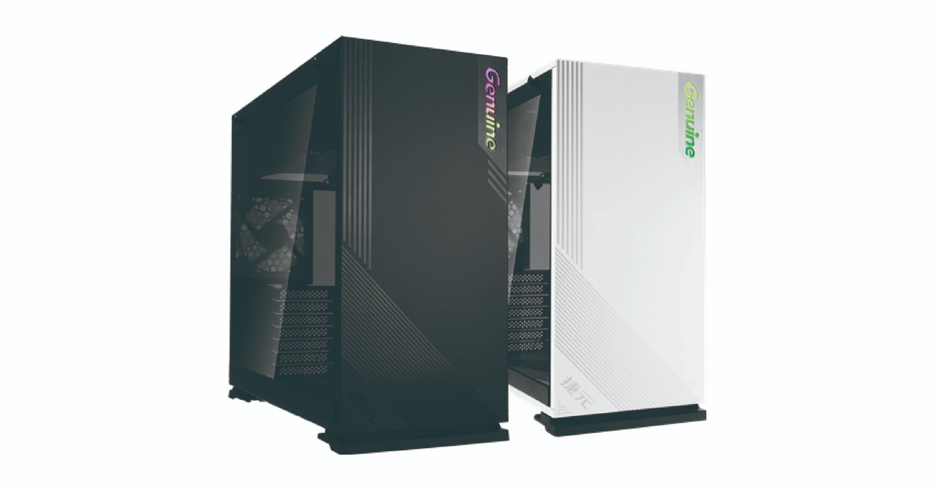 發揮 Intel Core i9-9900X 最強威力,「捷元宙斯機-頂級」 HEDT 平台,商用、電競兩相宜