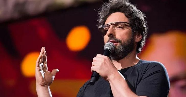 Google眼鏡宣佈將終止個人消費者服務,正式淡出你的生活圈