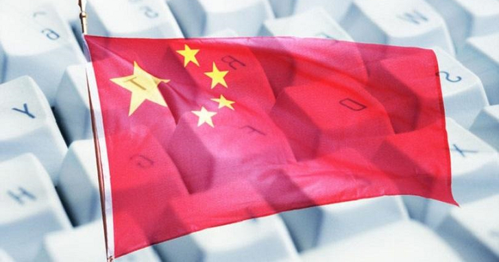 中國打算三年內撤換所有政府電腦中搭載的國外軟硬體,擺脫對西方國家的科技依賴