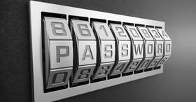 Google提升Chrome密碼防護,當帳密被盜時主動發出警告