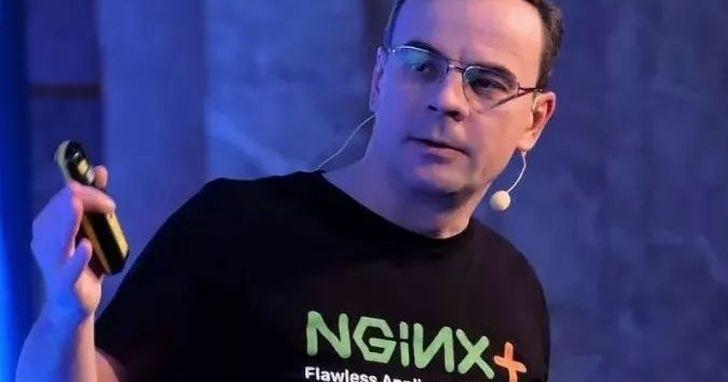 軟體工程師利用業餘時間寫的程式碼也算公司的?Nginx之父被捕引發爭議