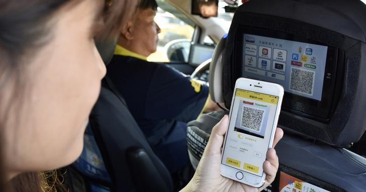 讓搭乘更安心,台灣大車隊攜手中信國際電訊建構資安防護