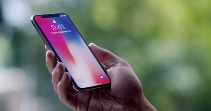 才上市僅2年,許多iPhone X用戶回報電池竟然已經接近老化極限?