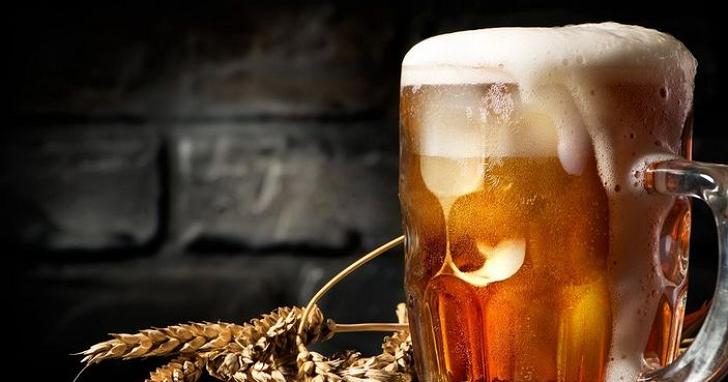 泡沫壽命之謎被揭開!終於要喝到泡沫不會消失的啤酒了?