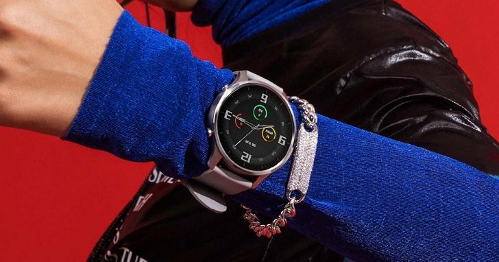 小米手錶 Color 規格上線,原來不是「真智慧」手錶?宣稱續航力達14天,售價約3500元台幣