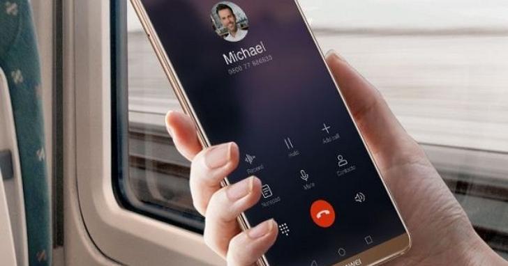 Geekbench 公佈7款手機作弊,移出排行榜清單,其中華為手機就佔了6款