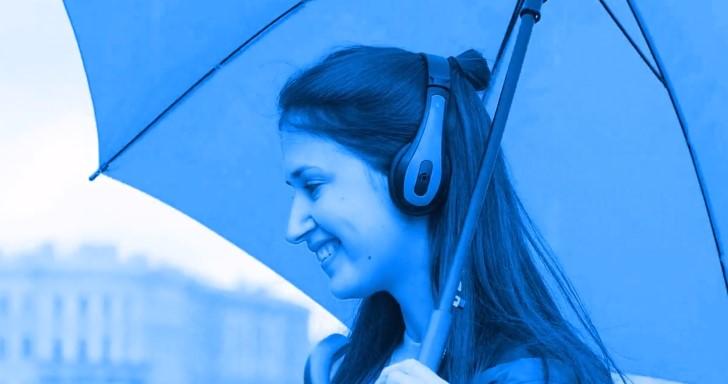 藍牙耳機規格再升級,看懂LE Audio強化真無線與支援廣播模式
