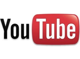 又來了!Youtube 將結合 Google+ 介面再度改版