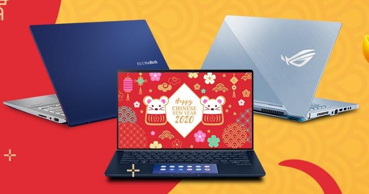 華碩新春促銷,買指定螢幕送電競椅、DaVinci Resolve 16 調色剪輯軟體