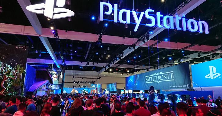 Sony 再度表示今年還是不會出席 E3 遊戲展!那他們到底打算何時推出 PS5 ?