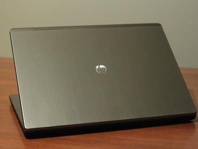HP Folio Ultrabook 現身,有背光鍵盤,挑戰最便宜機種