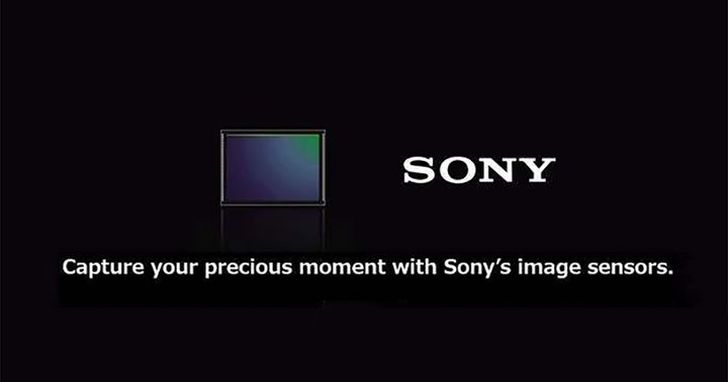 Sony 已經成為手機影像界的「高通」,未來就算自家手機銷量平平也將都會是手機市場的大贏家