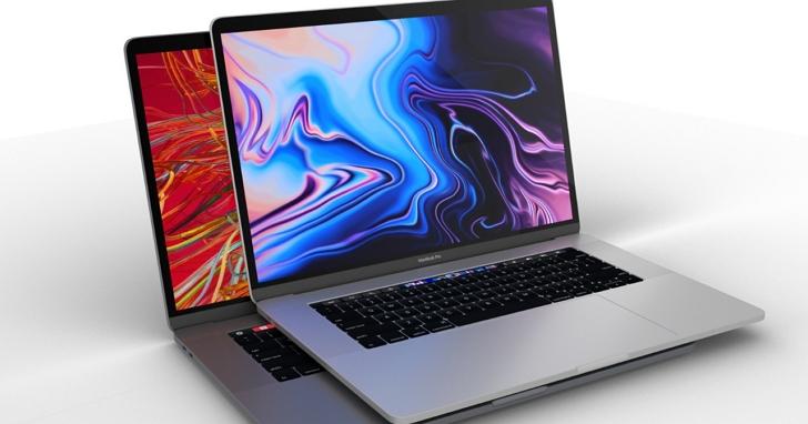 可能嗎?外媒預測iPhone 12 性能將與15吋MacBook Pro一樣強大,背後的關鍵是台積電