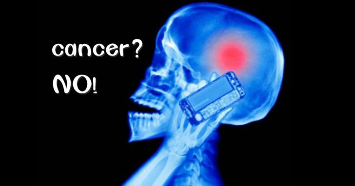 長時間使用手機導致患腦瘤?義大利一法院裁定:「是!」