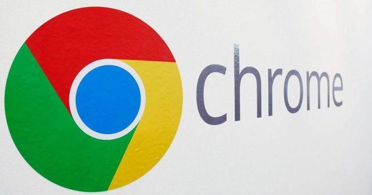 沒什麼人用的 Chrome apps 要被 Google 幹掉了