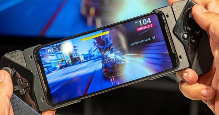 今年平價手機螢幕更新率來到120Hz、旗艦機螢幕邁向 144Hz 、240Hz ,但我們真的需要嗎?