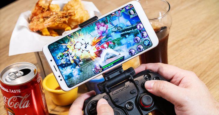 手機遊戲怎麼挑,才能不踩雷?