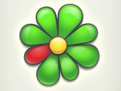 ICQ 3.0 iOS app 更新,全面整合 Facebook、Google Talk
