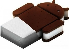 Galaxy S II 確定升級 Android 4.0、各品牌可升級機型整理